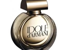 Giorgio Armani Idole d`Armani Ženska dišava