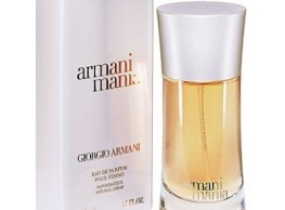 Giorgio Armani Mania Woman Ženska dišava