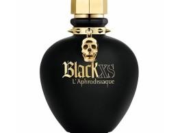 Paco Rabanne Black XS L'Aphrodisiaque Ženska dišava