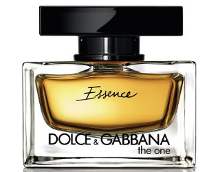 Dolce&Gabbana The One Essence Ženska dišava