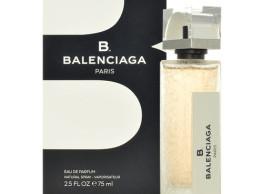 Balenciaga B. Balenciaga Ženska dišava