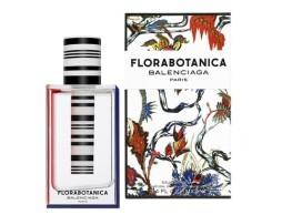 Balenciaga Florabotanica Ženska dišava