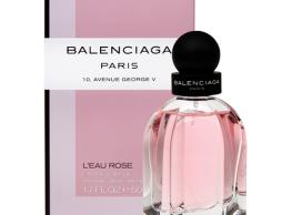 Balenciaga L'Eau Rose Ženska dišava
