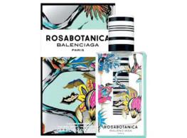 Balenciaga Rosabotanica Ženska dišava