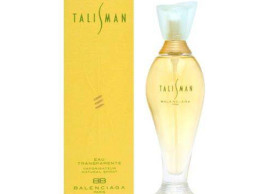 Balenciaga Talisman eau Transparent Ženska dišava