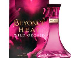 Beyonce Heat Wild Orchid Ženska dišava