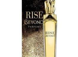 Beyonce Rise Ženska dišava
