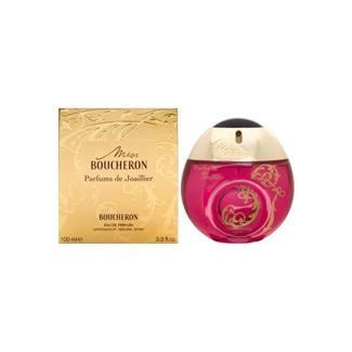 Boucheron Miss Boucheron Parfums de Joaillier Ženska dišava