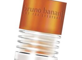 Bruno Banani Absolute Man Moška dišava