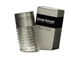 Bruno Banani Man Moška dišava