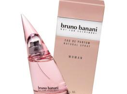 Bruno Banani Woman Parfumska voda Ženska dišava