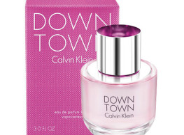 Calvin Klein Downtown Ženska dišava
