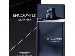 Calvin Klein Encounter Moška dišava