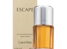 Calvin Klein Escape Ženska dišava
