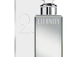 Calvin Klein Eternity 25th Anniversary Edition Ženska dišava
