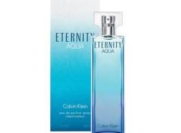 Calvin Klein Eternity Aqua Ženska dišava