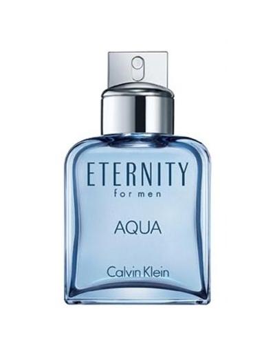 Calvin Klein Eternity Aqua Moška dišava