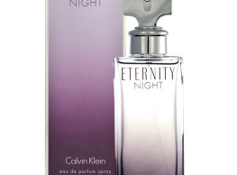 Calvin Klein Eternity Night Ženska dišava