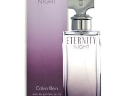 Calvin Klein Eternity Night Ženska dišava