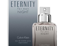 Calvin Klein Eternity Night Moška dišava