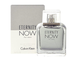 Calvin Klein Eternity Now Moška dišava