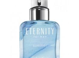 Calvin Klein Eternity Summer 2010 Moška dišava