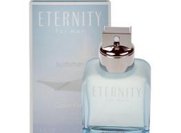 Calvin Klein Eternity Summer 2014 Moška dišava