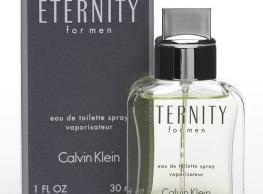 Calvin Klein Eternity Moška dišava