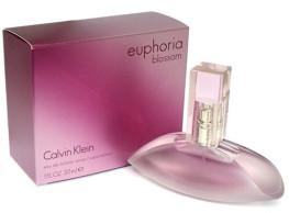 Calvin Klein Euphoria Blossom Ženska dišava