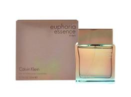 Calvin Klein Euphoria Essence Moška dišava