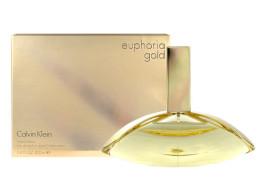 Calvin Klein Euphoria Gold Ženska dišava