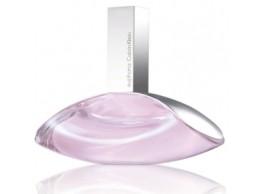 Calvin Klein Euphoria Toaletna voda Ženska dišava