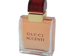 Gucci Accenti Ženska dišava