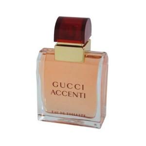 Gucci Accenti - 100ml - Toaletna voda ženski