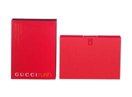 Gucci Rush Ženska dišava