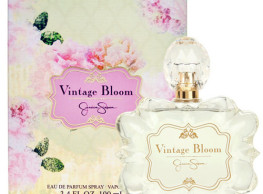 Jessica Simpson Vintage Bloom Ženska dišava