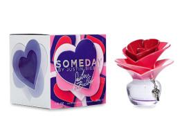 Justin Bieber Someday Ženska dišava