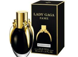Lady Gaga Fame Ženska dišava