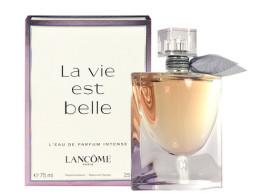 Lancome La Vie Est Belle Intense Ženska dišava
