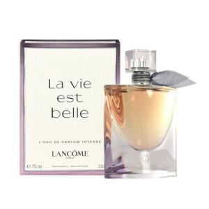 Lancome - La Vie Est Belle Intense edp ženski