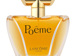 Lancome Poeme Parfumska voda Ženska dišava