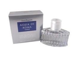 Laura Biagiotti Aqua di Roma Moška dišava