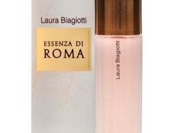 Laura Biagiotti Essenza di Roma Ženska dišava