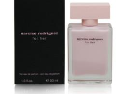 Narciso Rodriguez For Her Parfumska voda Ženska dišava