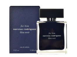 Narciso Rodriguez for Him Bleu Noir Moška dišava