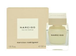Narciso Rodriguez Narciso Parfumska voda Ženska dišava