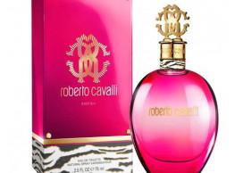 Roberto Cavalli Exotica Ženska dišava