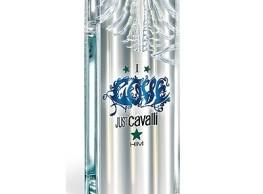Roberto Cavalli Just Cavalli I Love Him Moška dišava