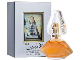 Salvador Dali Femme Parfumska voda Ženska dišava