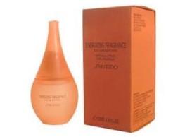 Shiseido Energizing Fragrance Ženska dišava